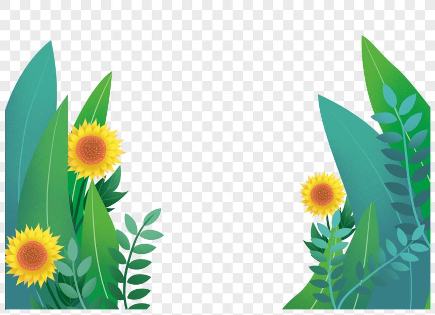 Download 600 Koleksi Background Untuk Bunga Matahari Gratis Terbaru