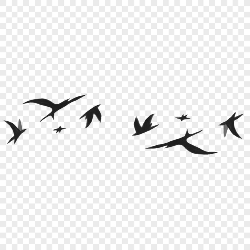 bird png image picture free download 400210310 lovepik com lovepik