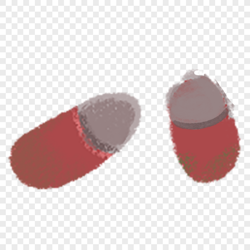 slippers png