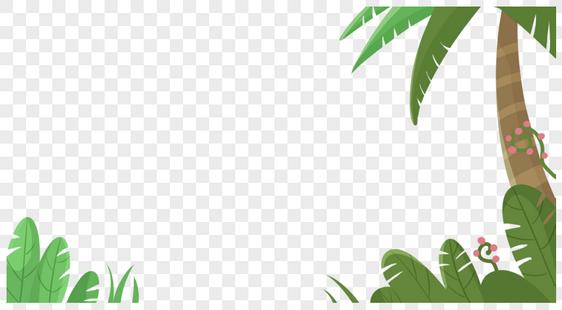 Unduh 870 Background Ppt Tumbuhan HD Terbaru