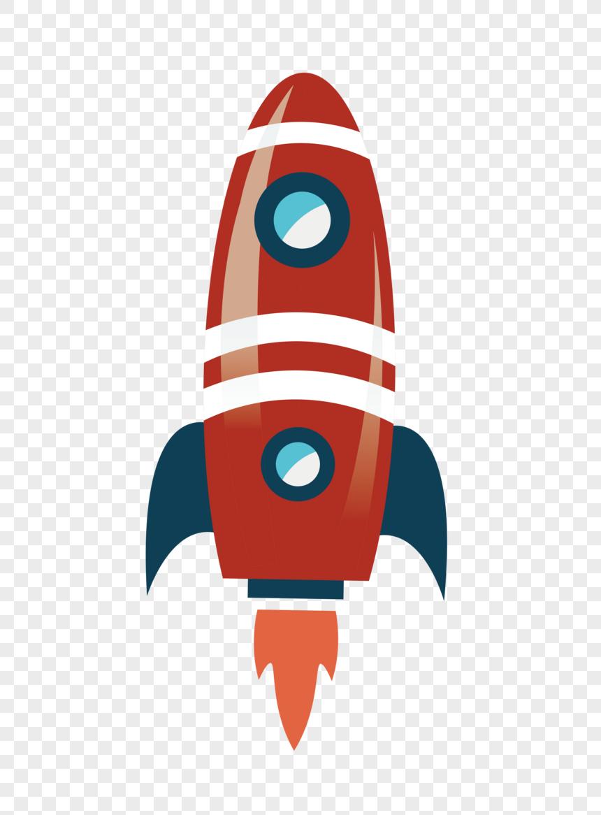 Rocket Png Image Picture Free Download 400218260 Lovepik Com Download transparent rocket png for free on pngkey.com. rocket png image picture free download