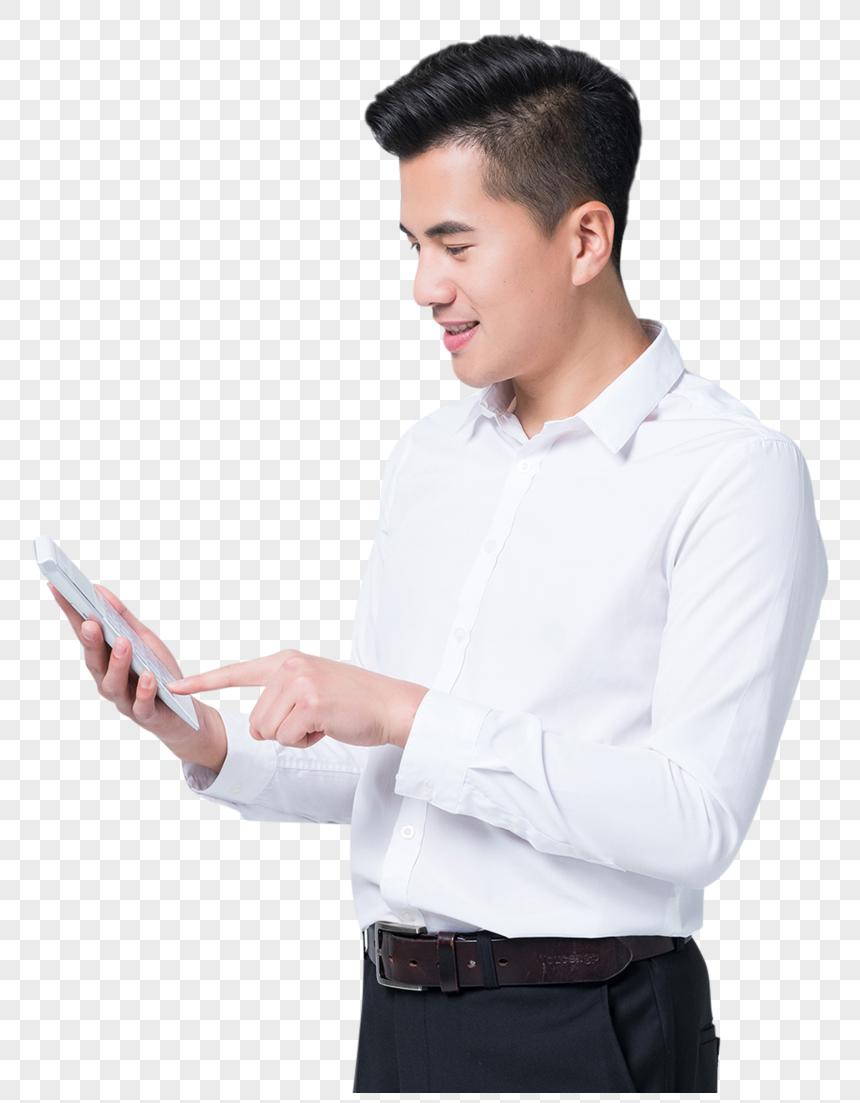 Com accounts free men Premium Account
