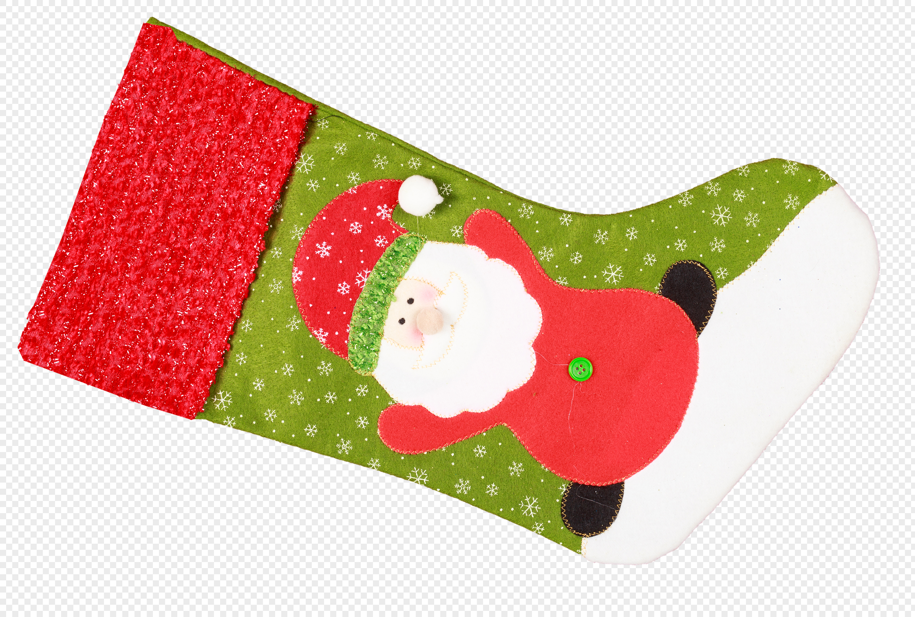 Christmas gifts for children\'s socks graphics images_ pictures ...