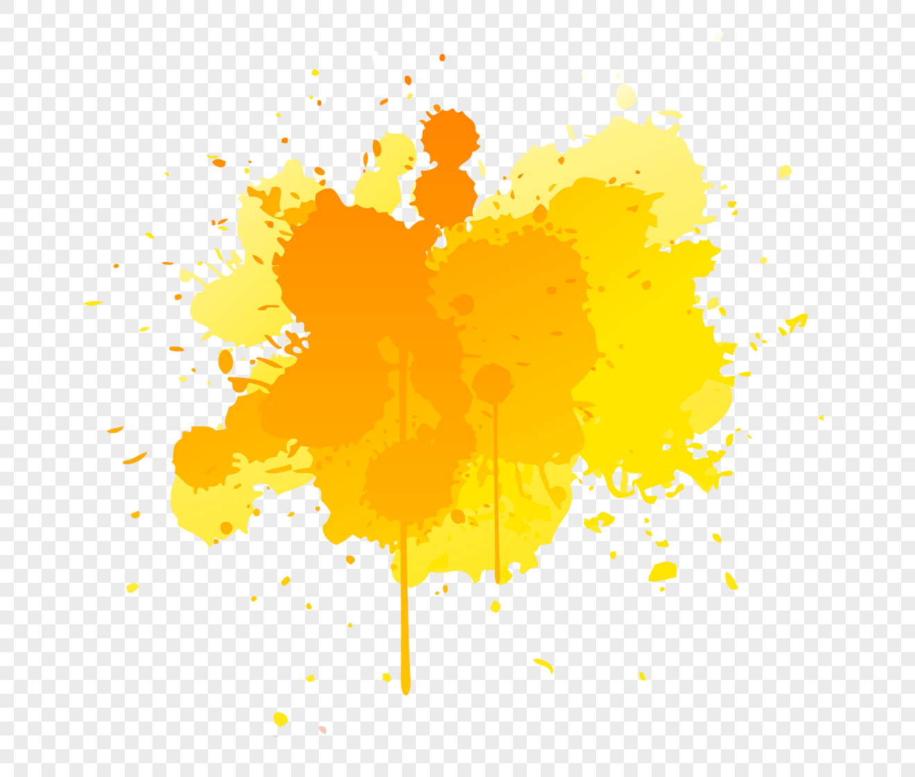 splash ink png image picture free download 400229824