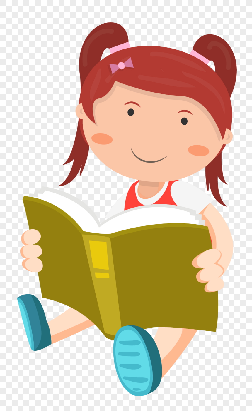 تحميل كتاب ليتها تقرأ