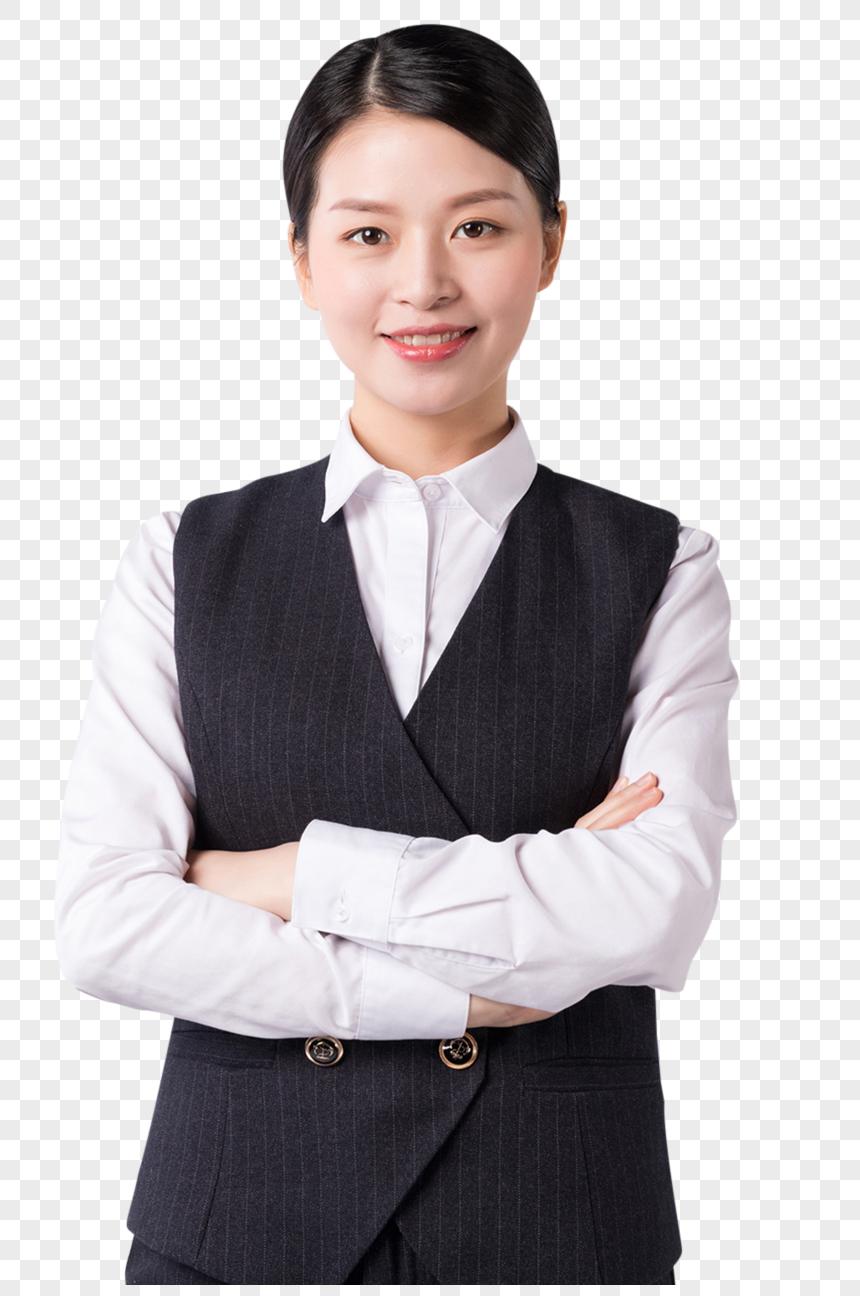 wanita tempat kerja yang mantap gambar unduh gratis imej 400238078 format png my lovepik com tempat kerja yang mantap gambar unduh