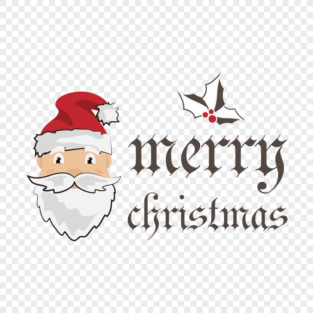 christmas fonts christmas font generator - 1020×1020