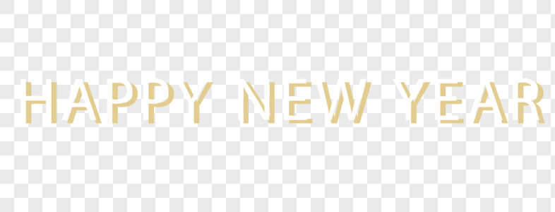 happy new year fonts creative image picture free download 400093910 lovepik com lovepik