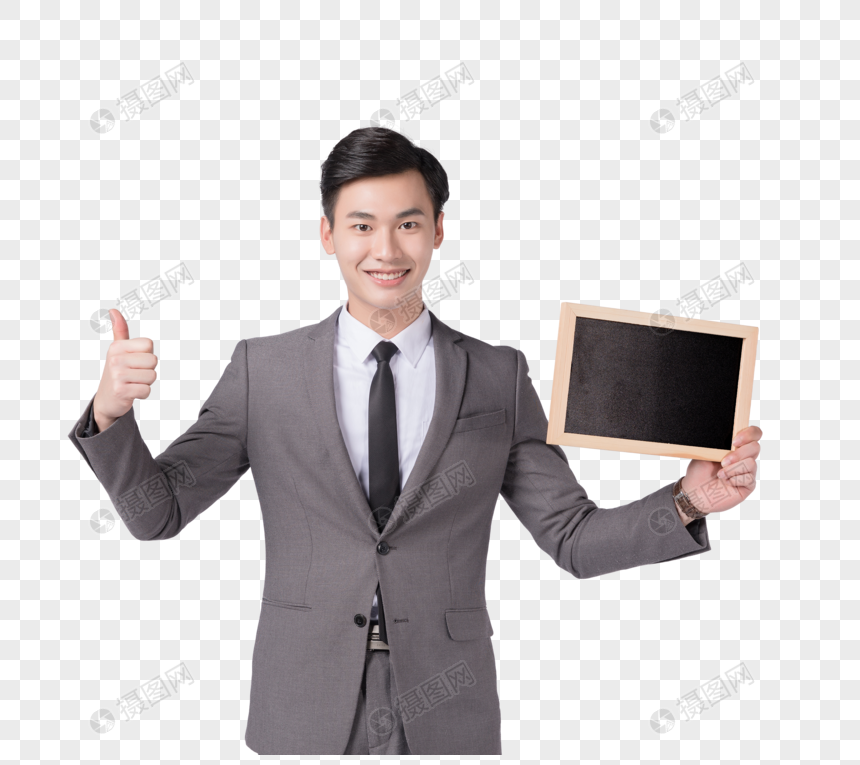 A Business Man With A Thumbs Up With Both Hands Png Image Picture Free Download 400248135 Lovepik Com Thumb signal bronze sculpture statue, gold thumb png. both hands png image picture