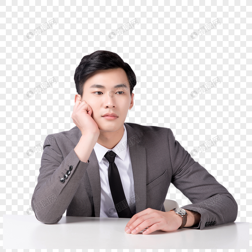 A Picture Of A Business Person Thinking Png Image Picture Free Download 400248187 Lovepik Com Well, would you describe yourself as a logical or a creative person? a picture of a business person thinking
