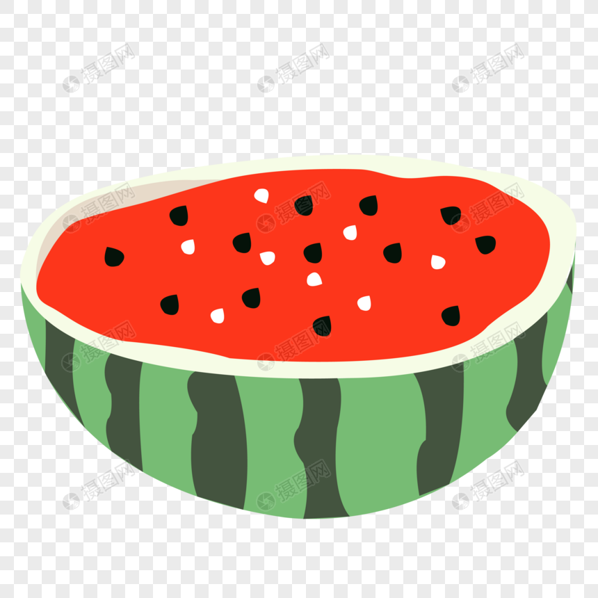 Watermelon Png Image Picture Free Download 400249707 Lovepik Com Download icons in all formats or edit them for your designs. watermelon png image picture free