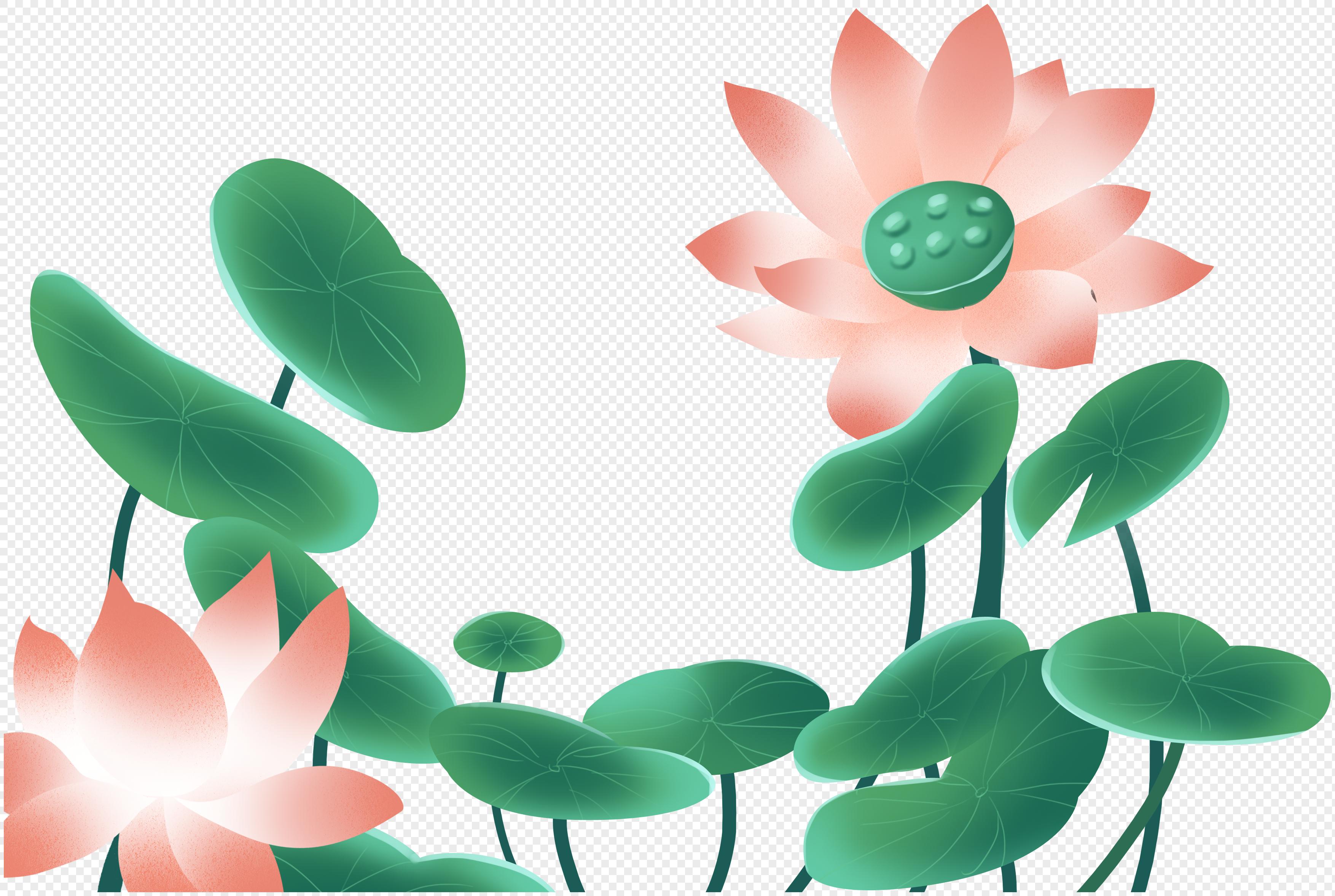 Lotus flower png imagepicture free download 400253917lovepik lotus flower izmirmasajfo