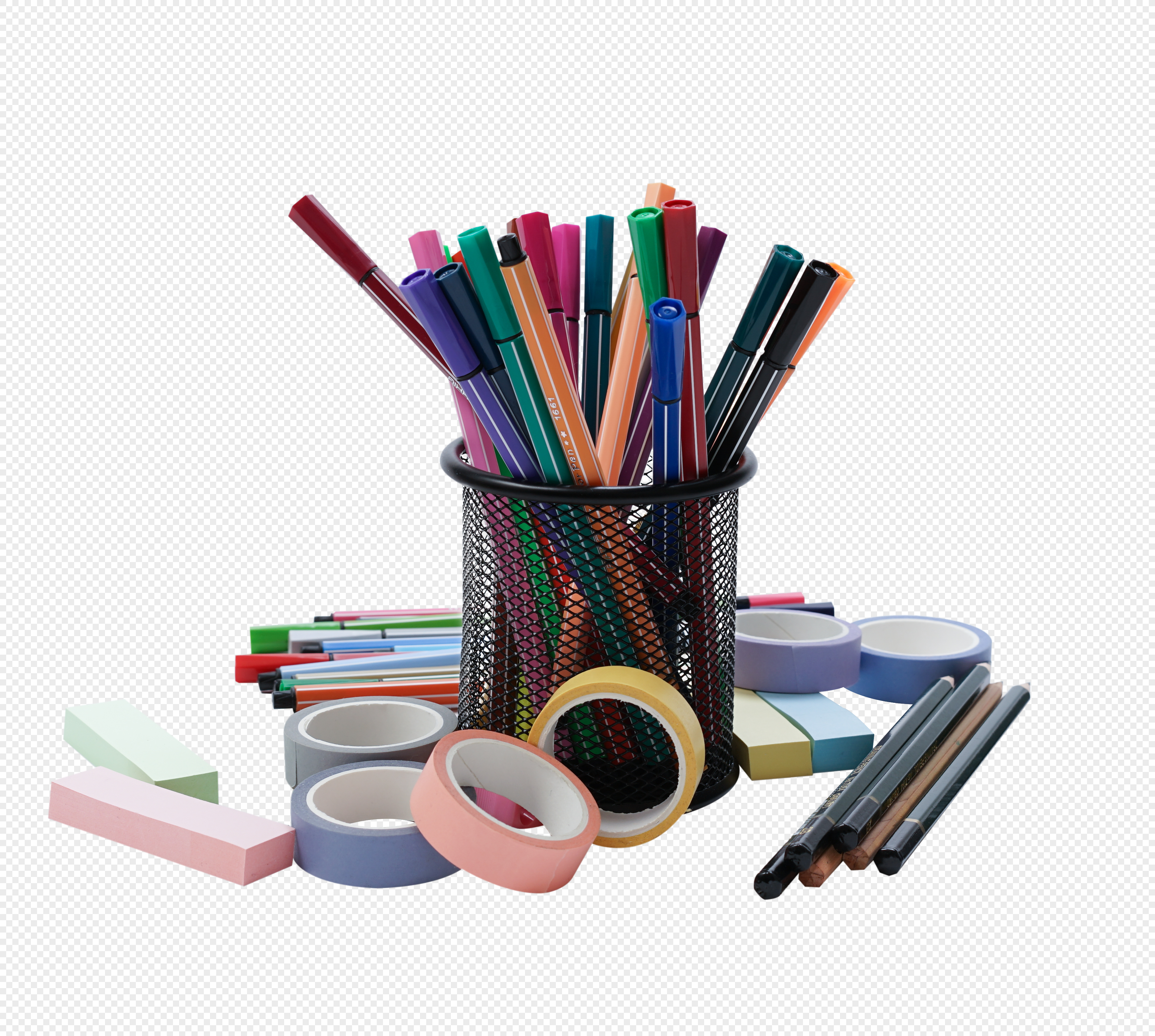 stationery pat pictures png image picture free download