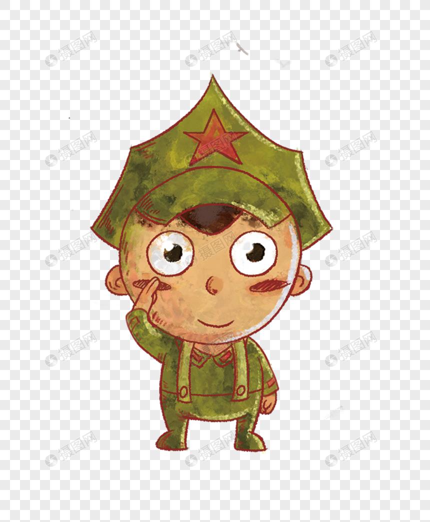 Askar Kartun Gambar Unduh Gratisimej 400258134format Mylovepikcom