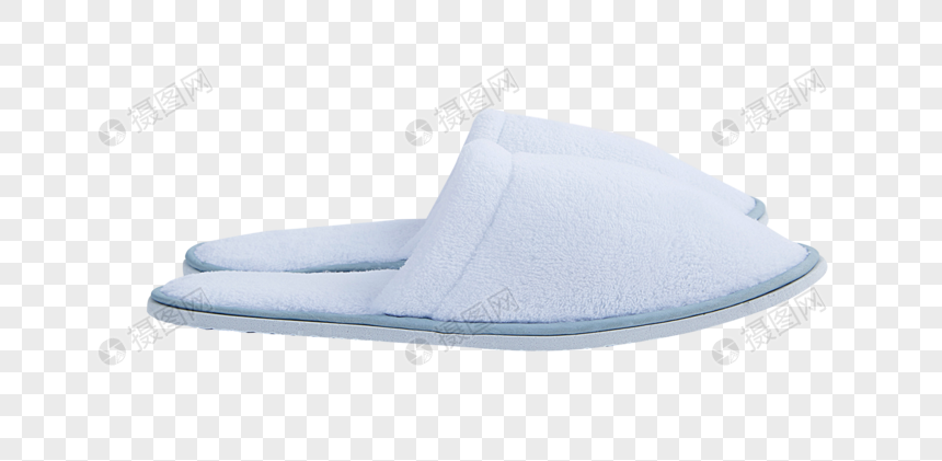 slipper png