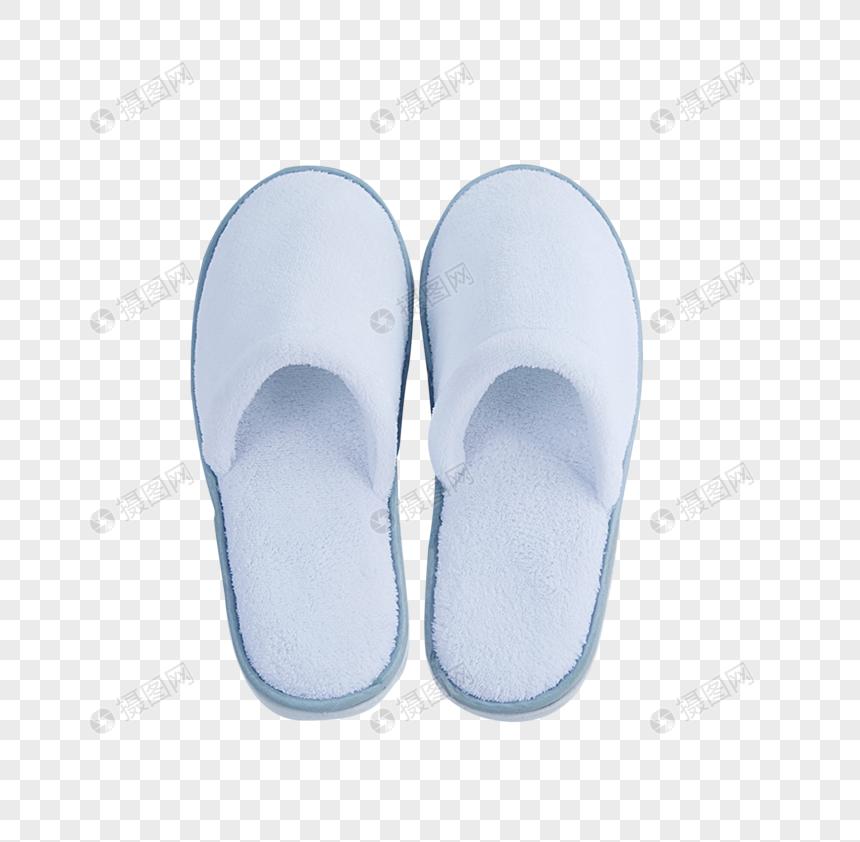 slipper png