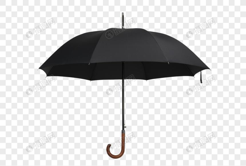 बारिश की छतरी वाली तस्वीर चित्र ...