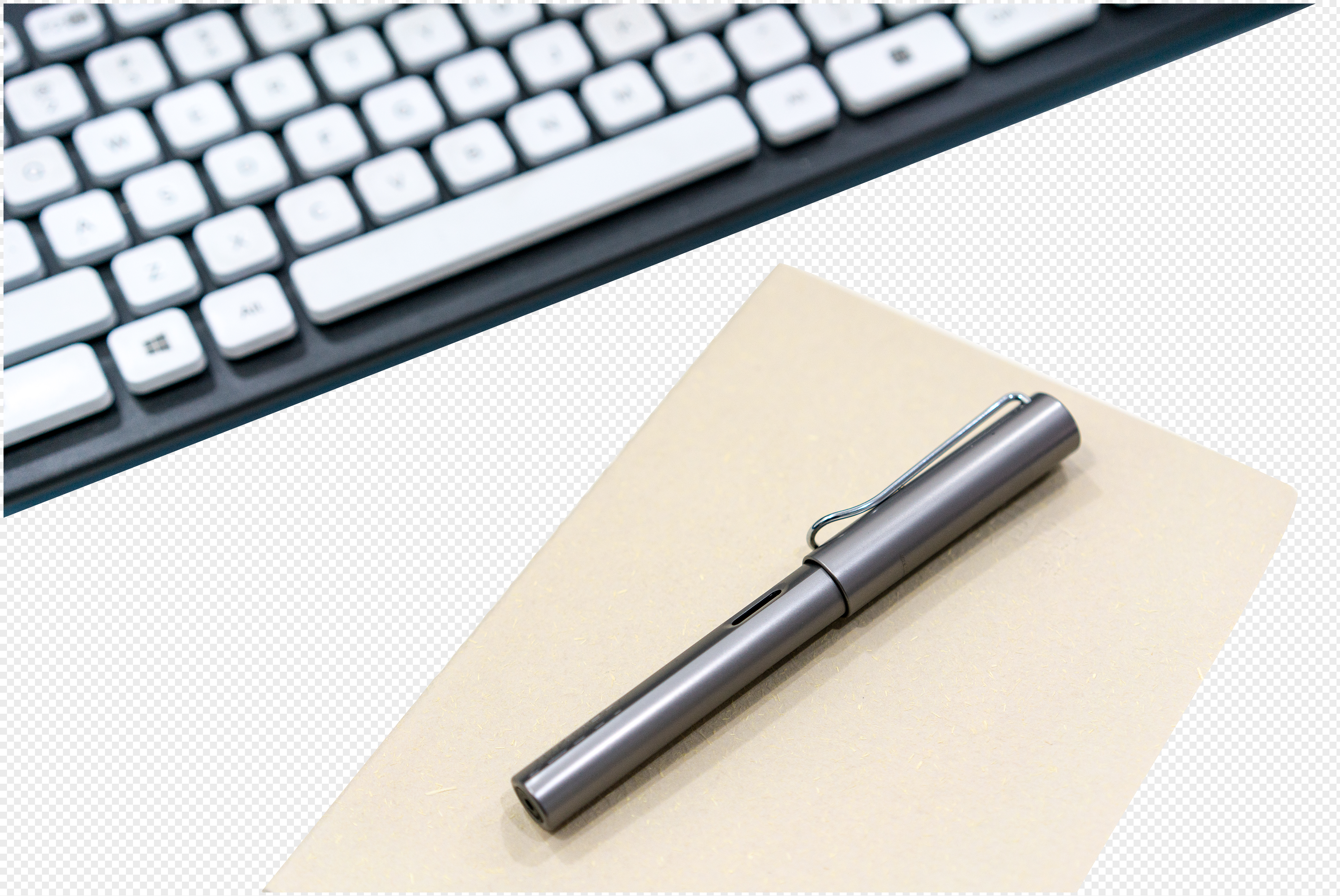 desktop pen stationery filming graphics image picture free download
