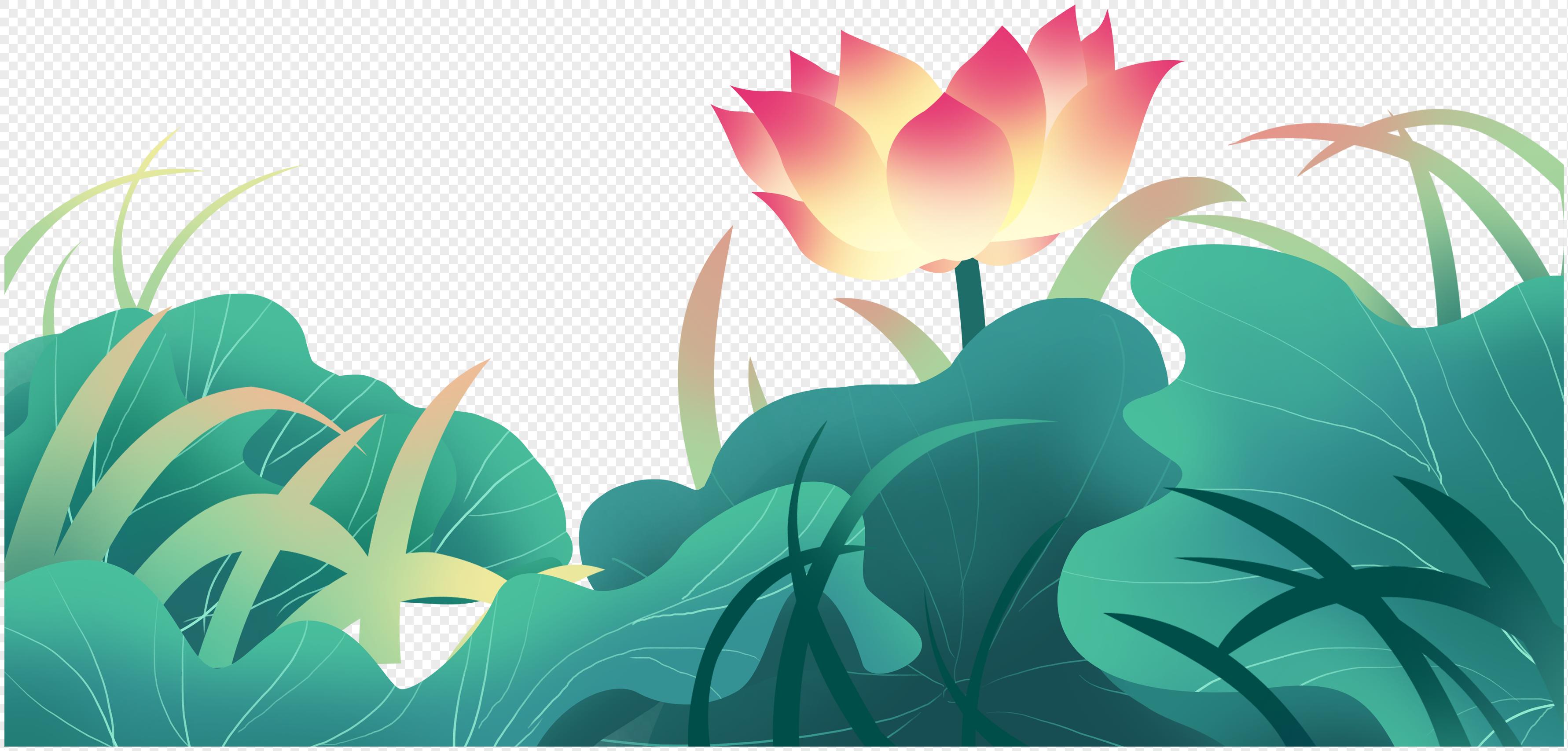 Lotus Flower Png Imagepicture Free Download 400267357lovepik