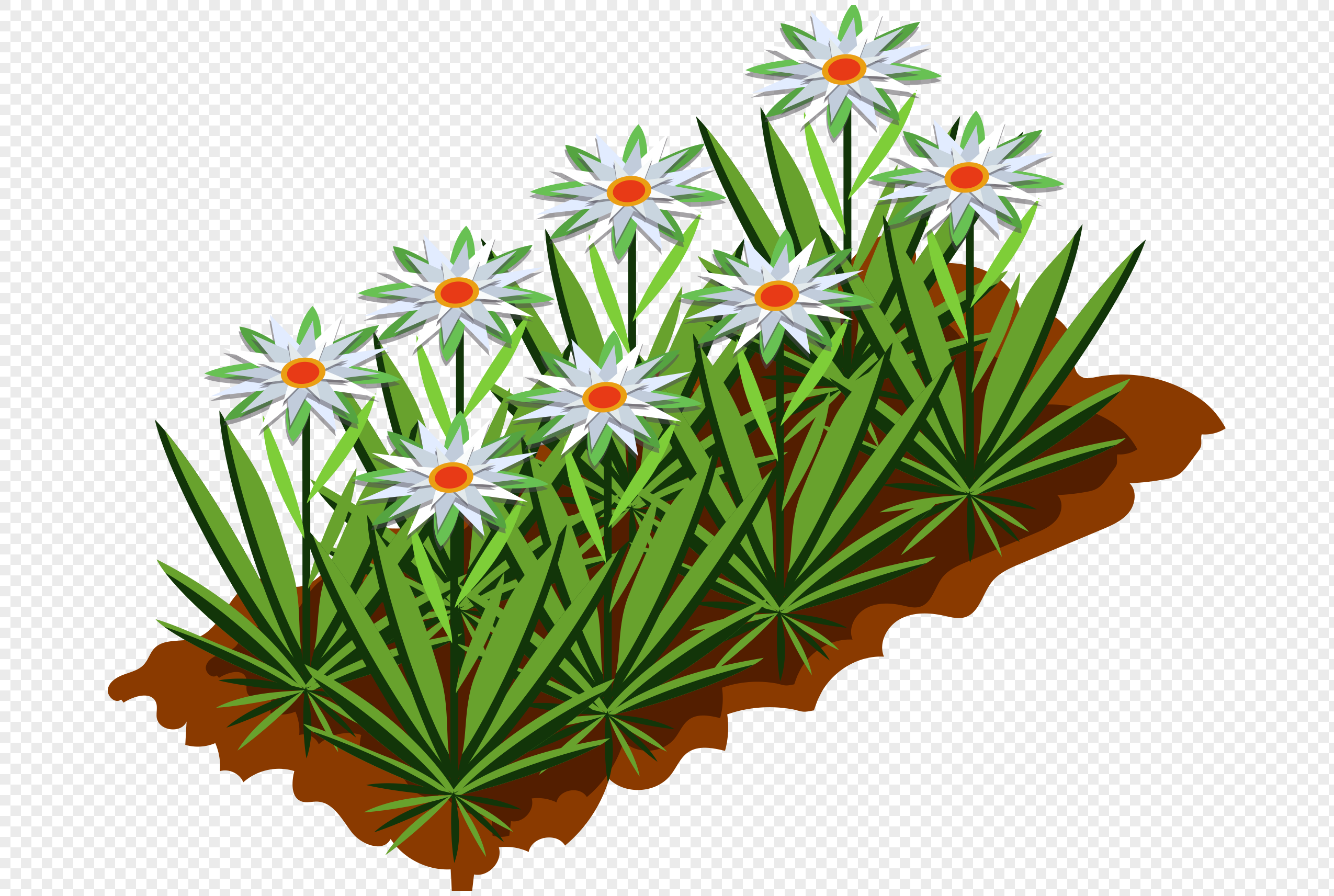 Green belts and beautiful flowers png imagepicture free download green belts and beautiful flowers izmirmasajfo