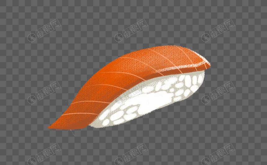 sushi png
