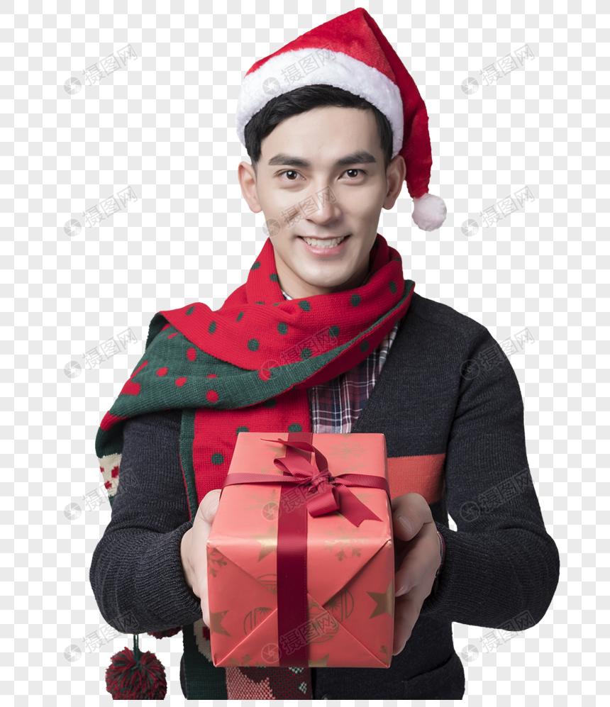 Поздравление с подарком портрет