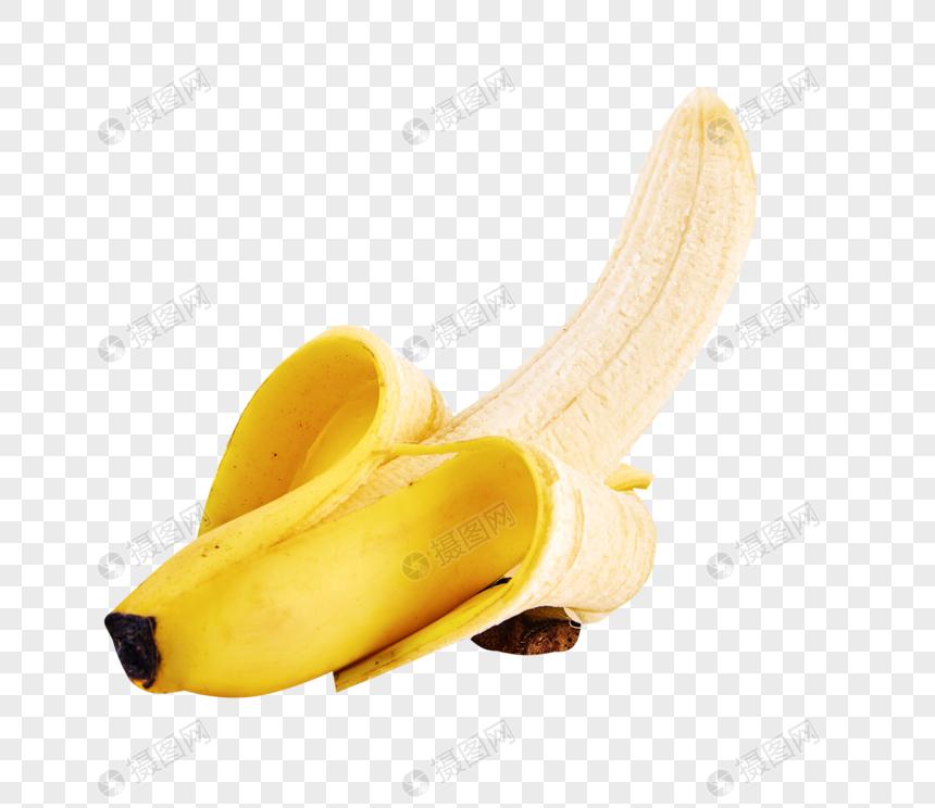 Банан номер телефона