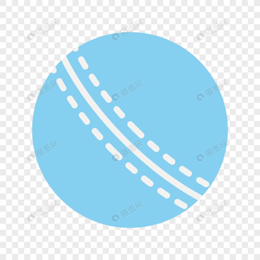 Tenis Boyama Simgesi Resim Grafik Numarasi 400284838 Tr Lovepik Com