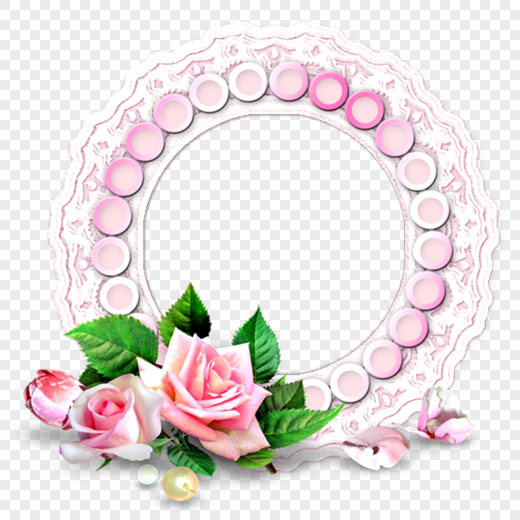 Rose Khung Gầm