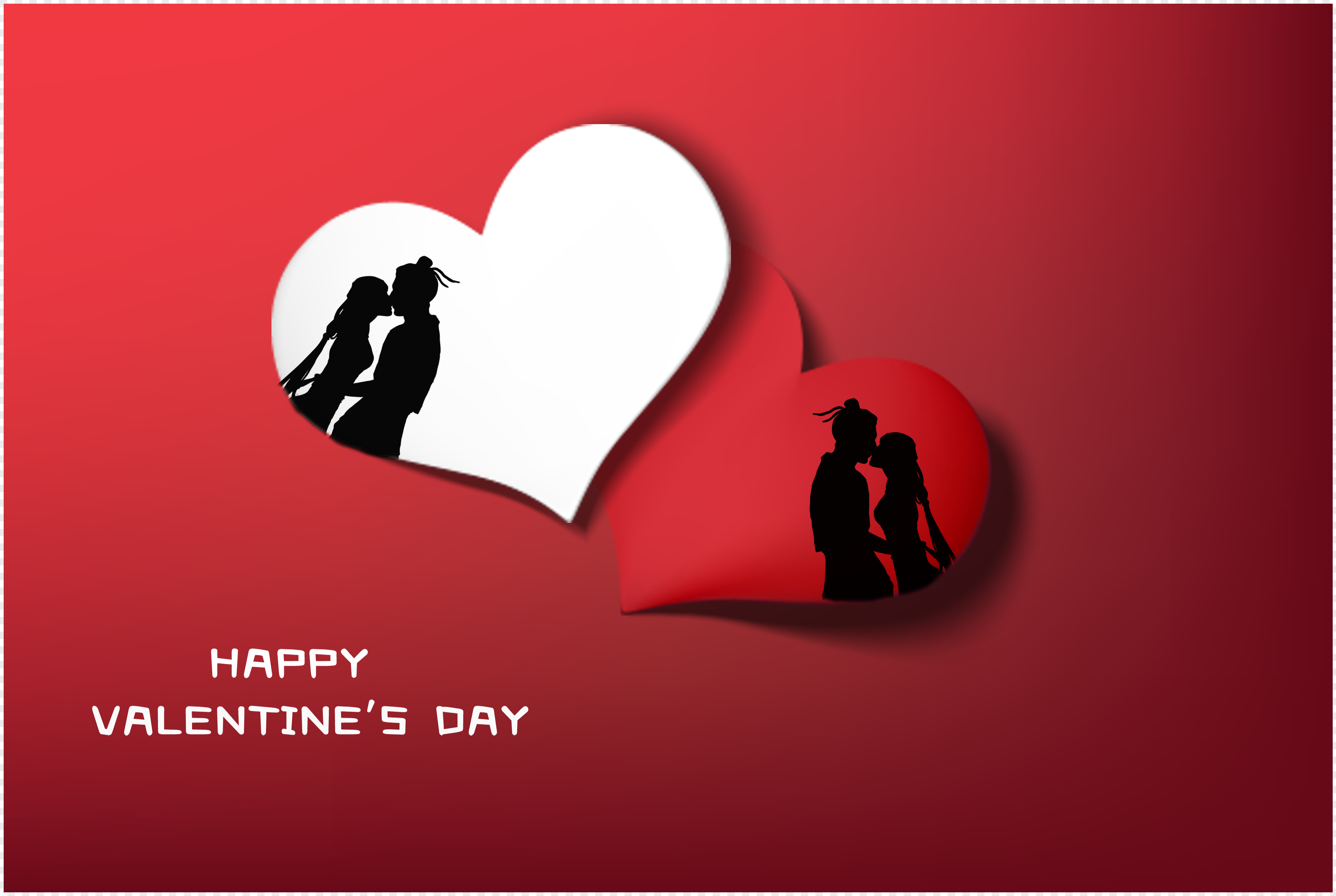 Tanabata Valentines Day Background Png Image Picture Free Download