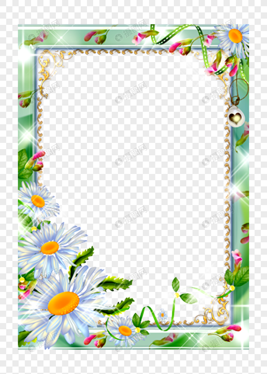 free download images of photo frame