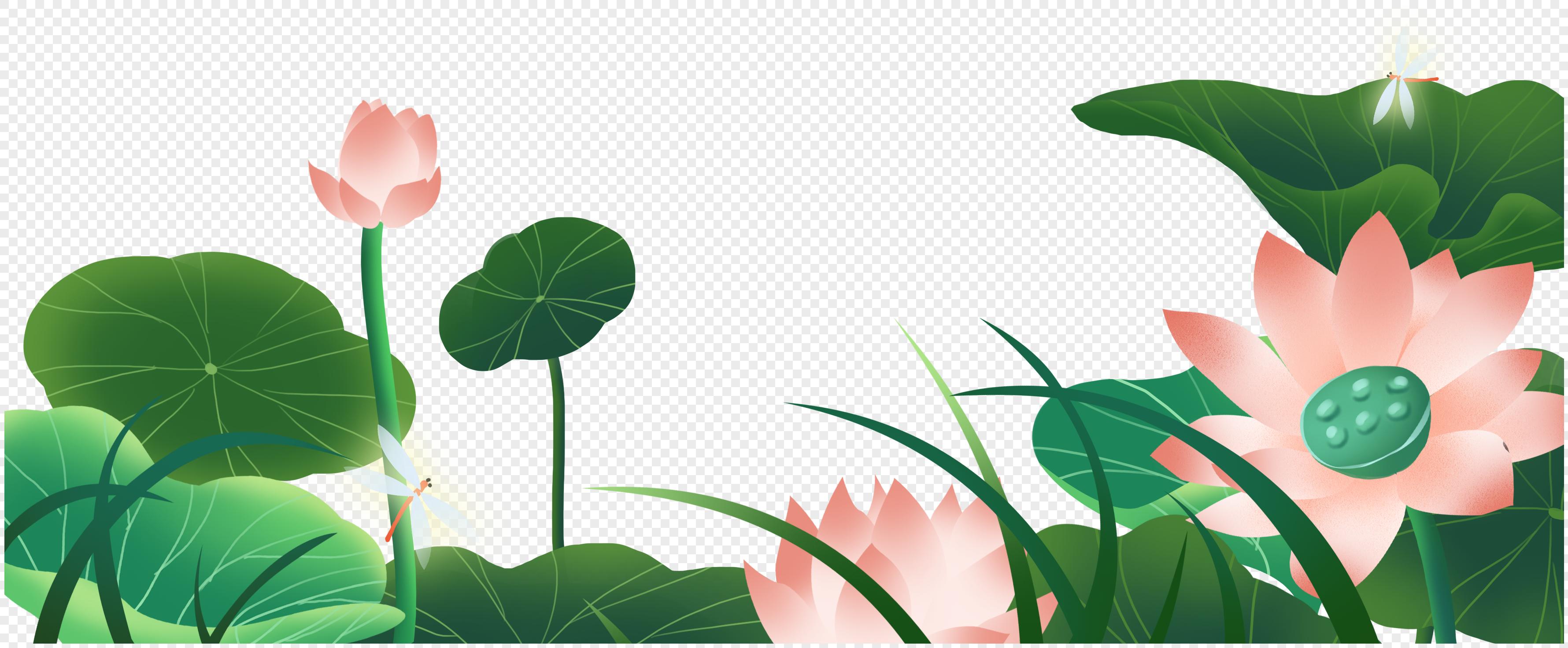 Lotus flower png imagepicture free download 400290464lovepik lotus flower mightylinksfo