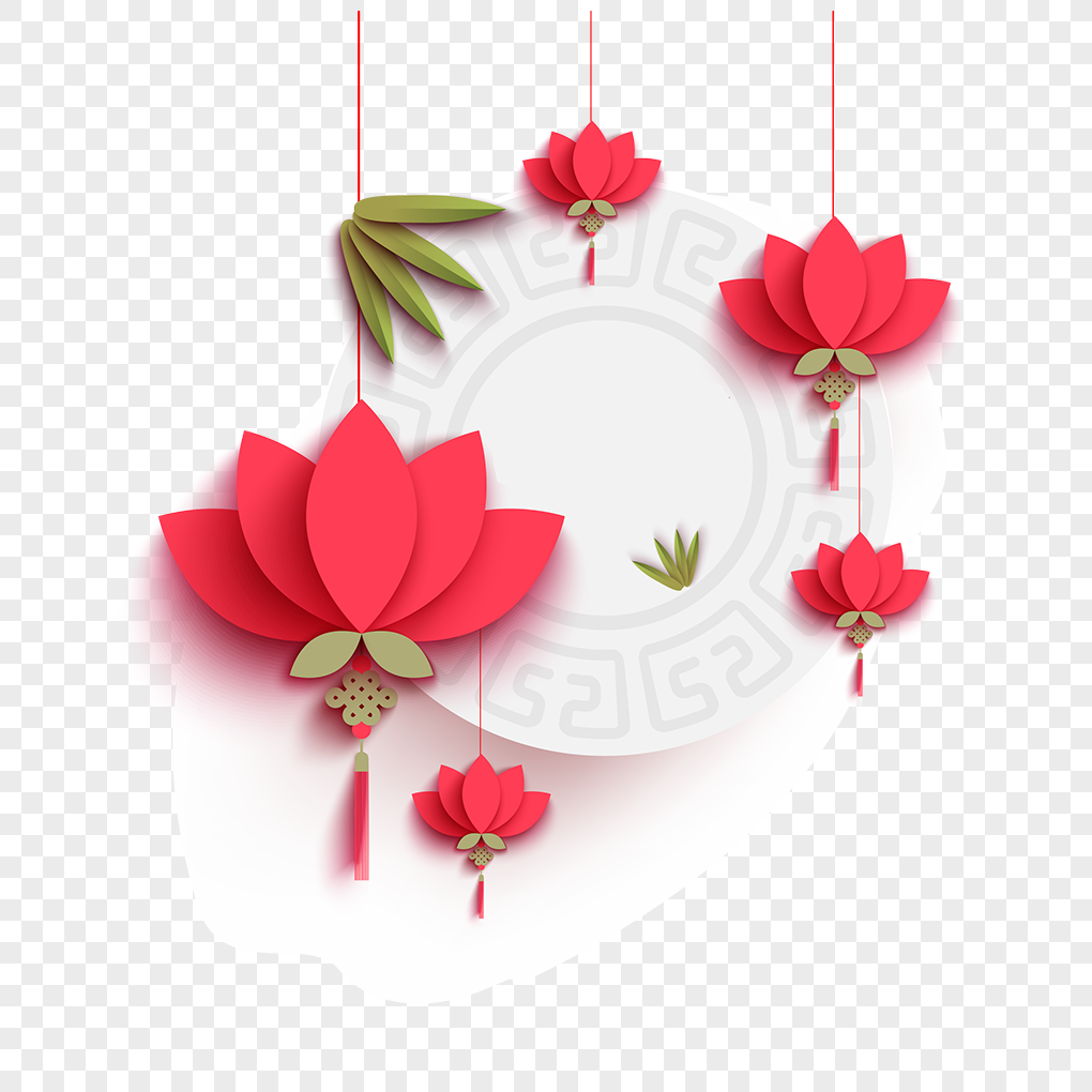 Exquisite mid autumn festival greeting card png imagepicture free exquisite mid autumn festival greeting card m4hsunfo