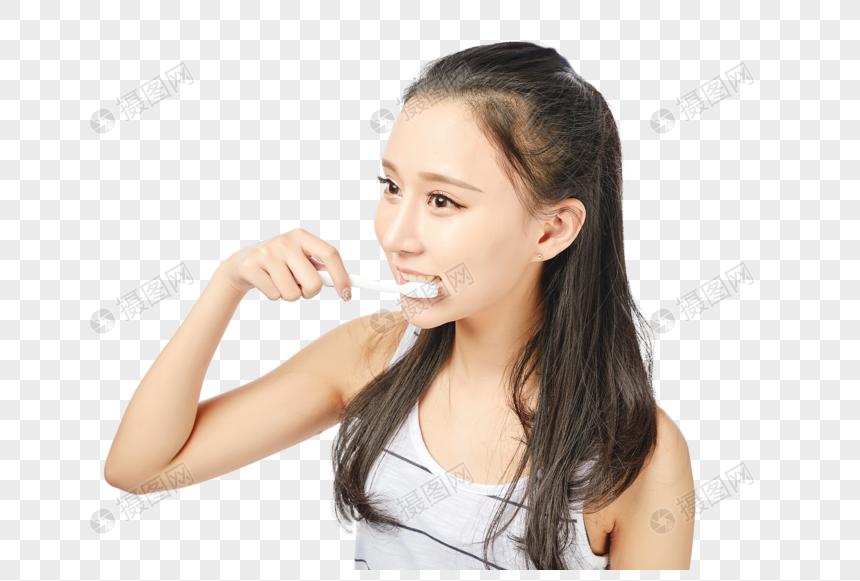 Xinh đẹp Là đánh Răng Hình ảnh | Định dạng hình ảnh PNG 400294508|  vn.lovepik.com