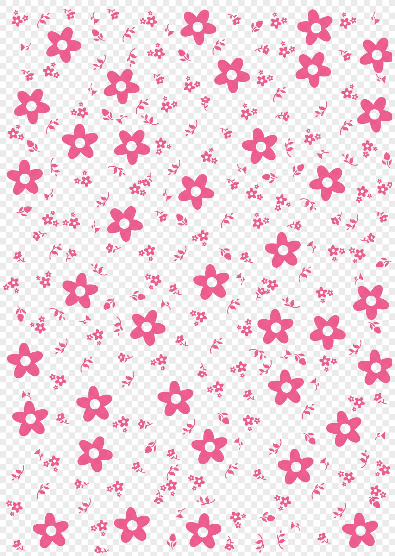 Pink Flower Background Imagepicture 400308375lovepik Free Download