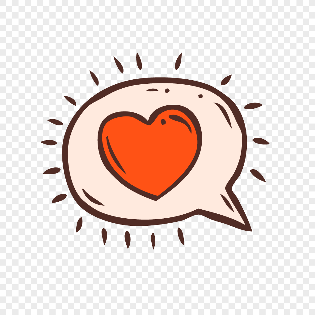 Valentines Day Love Icon Png Image Picture Free Download