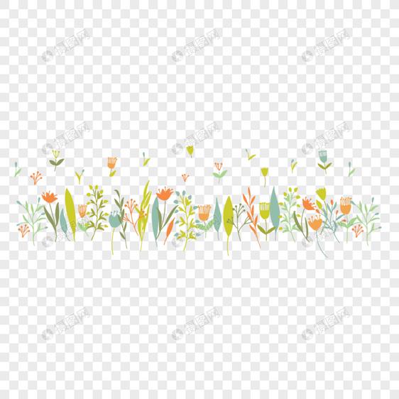 Download 7800 Gambar Rangkaian Bunga Animasi HD Terbaru