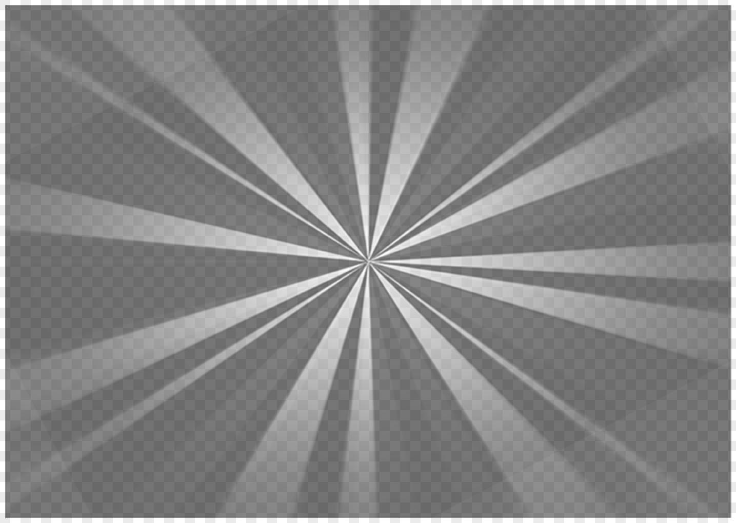 Raggi Di Luce Immagine Gratisgrafica Numero 400315895download