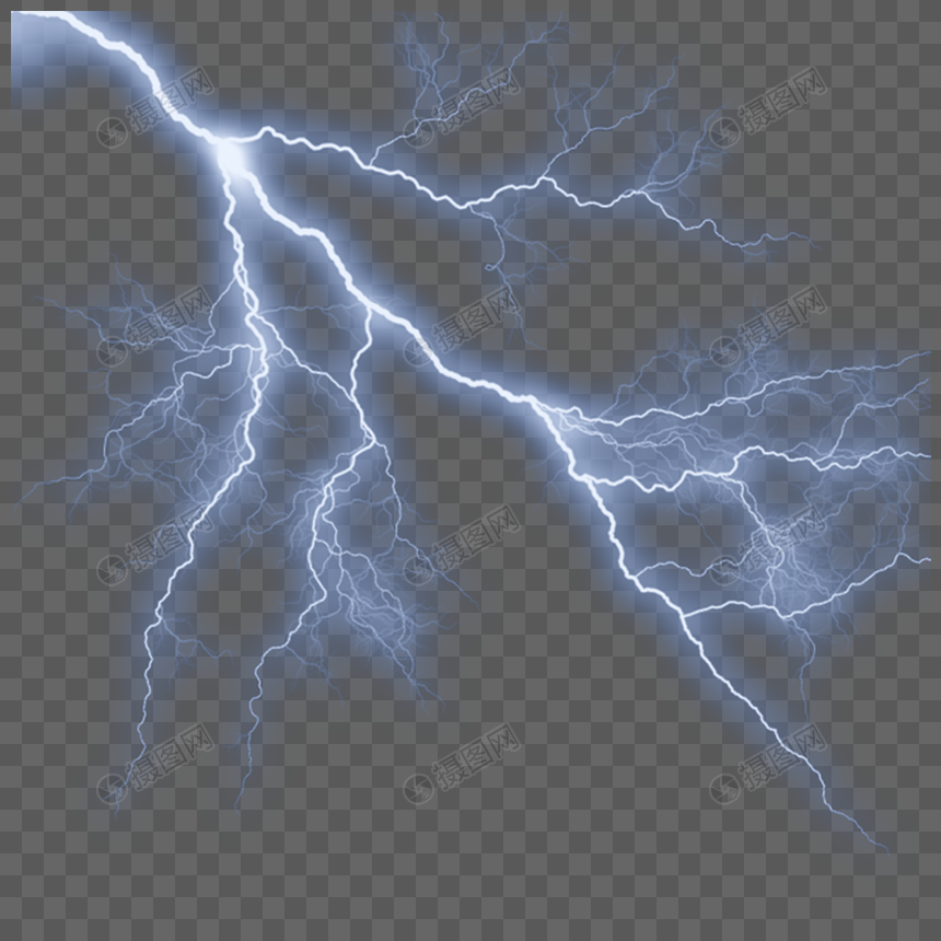 lightning png image picture free download 400318676