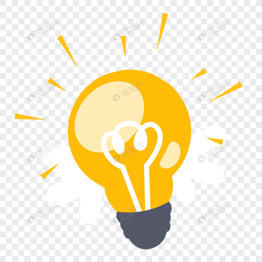 light bulb png image picture free download 400321085 lovepik com light bulb png image picture free