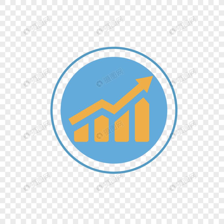icono de analisis de datos imagen descargar prf graficos 400321975 psd imagen formato es lovepik com 400321975 psd imagen formato es lovepik