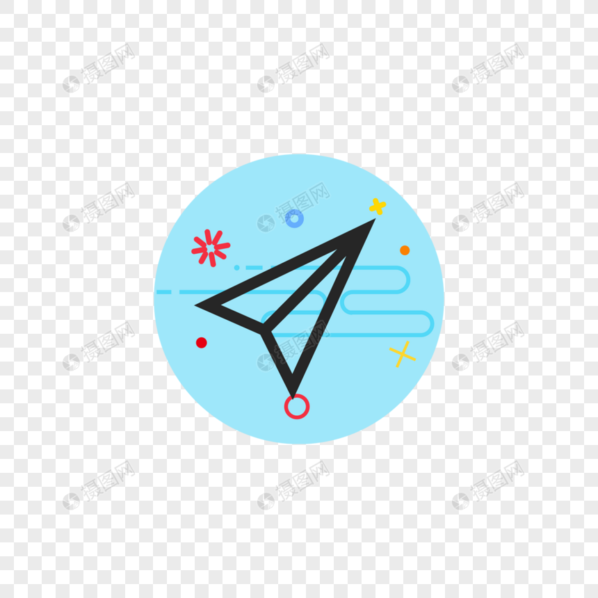 Paper Airplane Icons Png Image Picture Free Download 400323606 Lovepik Com