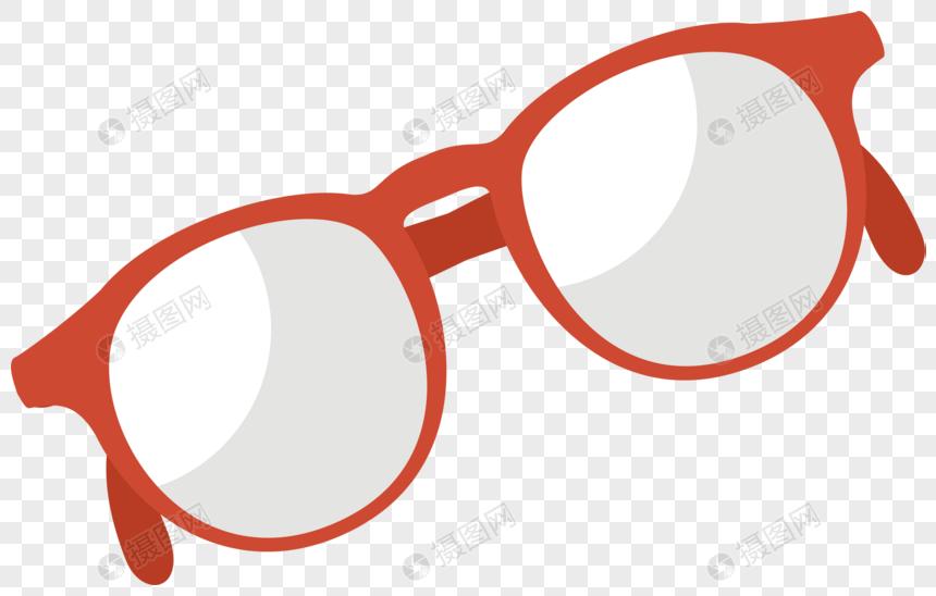4e413c1952 dibujos animados vector niños gafas Imagen Descargar_PRF Gráficos ...