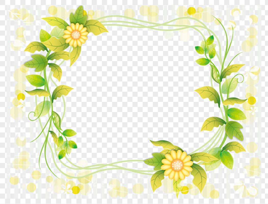 Elegant framed lace image_picture 400328711_lovepik.com free download