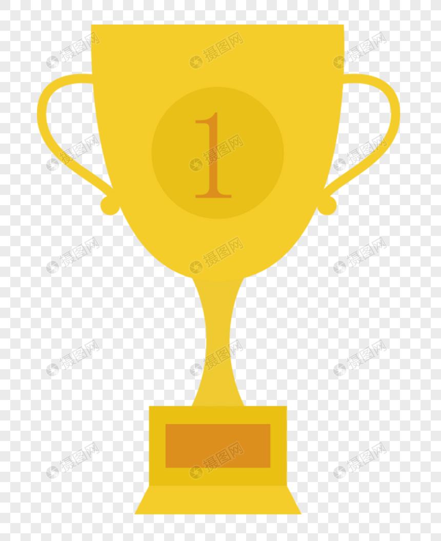 Piala PNG Grafik Gambar Unduh Gratis Lovepik