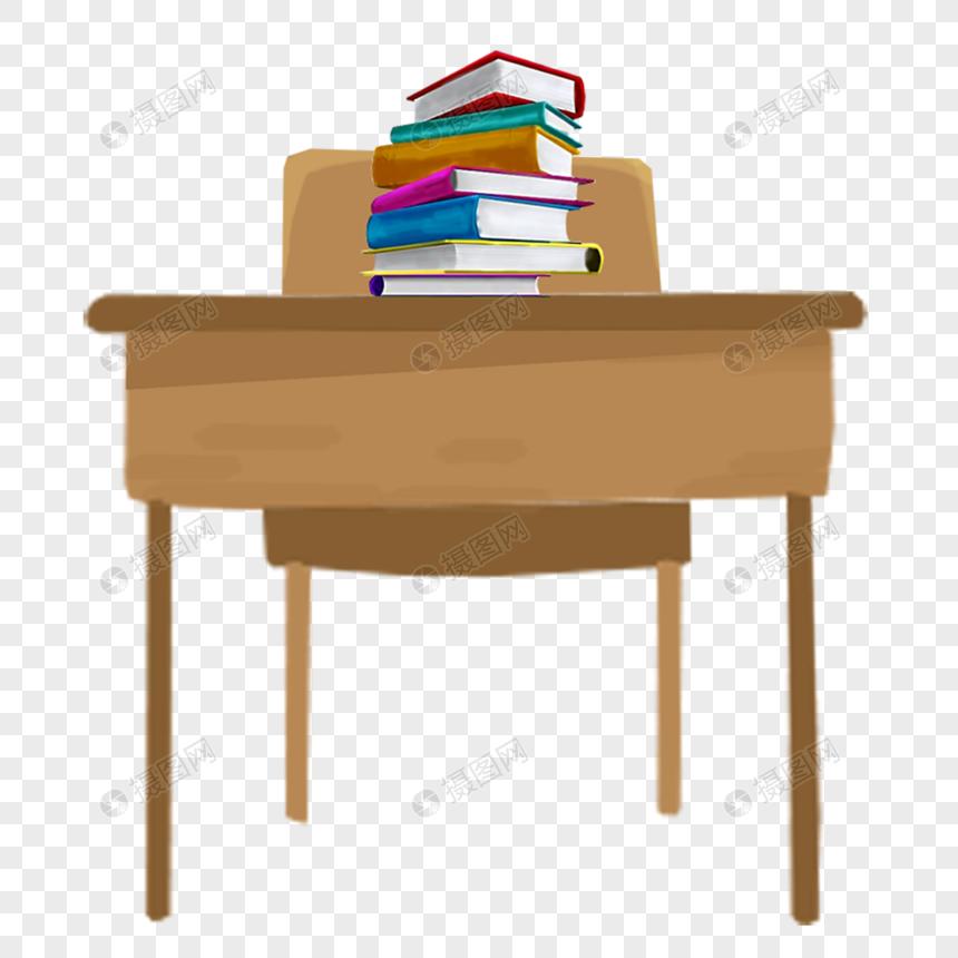Clip Art Table Vector Graphics Coloring Book Image, PNG, 800x675px, Table,  Artwork, Book, Coloring Book, Drawing