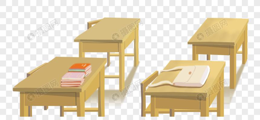 77 Koleksi Gambar Kursi Dan Meja Kelas Terbaru