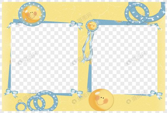 Kids Frames images_graphics 400332152_m.lovepik.com