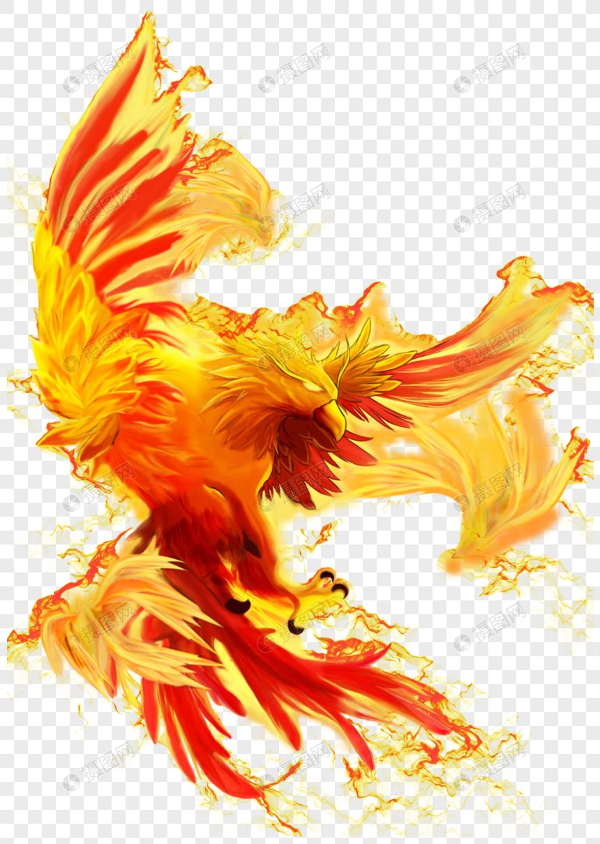 Phoenix flame online dating