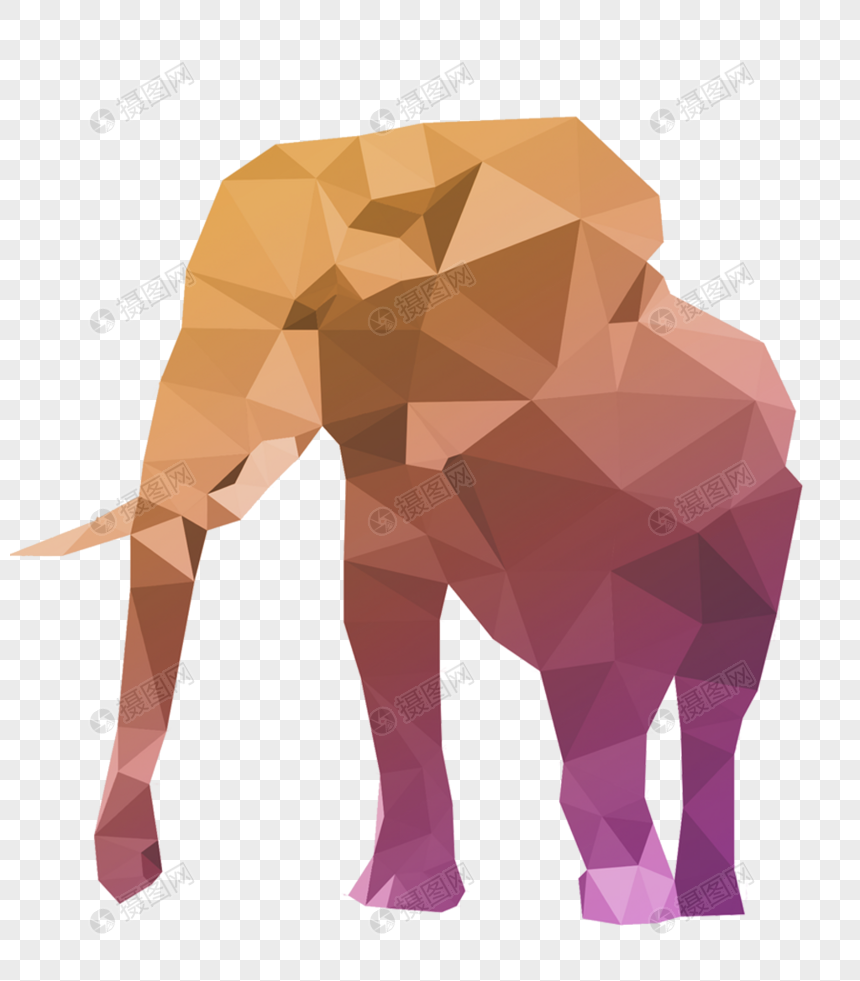 Elephant Png Image Picture Free Download 400333010 Lovepik Com Download transparent elephant png for free on pngkey.com. elephant png image picture free